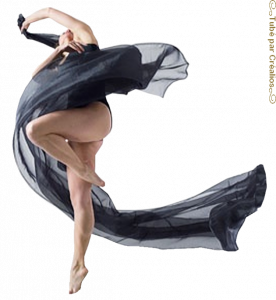 Danse moderne Mini_1207901720hachiyu264fnsqr