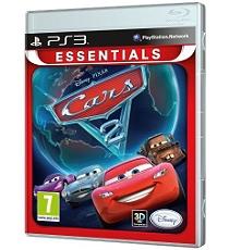 [PS3] Liste Jeux Essentials [en cours] Mini_121365Titelive8717418388188G8717418388188