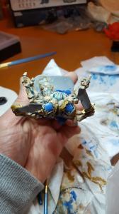 petit wip peinture Mini_12296020170217004400