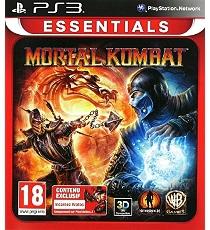 [PS3] Liste Jeux Essentials [en cours] Mini_126746Titelive5051889331599G5051889331599
