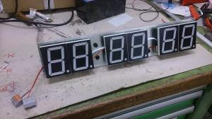 Timer IPSC de Naudnaud Mini_127435chronoface