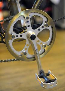 Ridea Bicycle Components Mini_12772714960605638212403719761987923250o