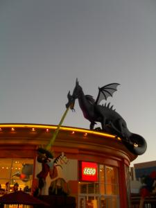 Disneyland Resort: Trip Report détaillé (juin 2013) Mini_129330KKKKKKKKKKKKK