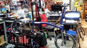Ridea Bicycle Components Mini_12973917799056440800156293491656848605n