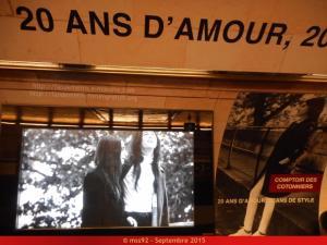 La publicité dans le métro (hors pelliculages de rames) Mini_131001DSCN0707