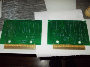 [TUTO] Nettoyer ses connecteurs de PCB Mini_131320DSCN0173