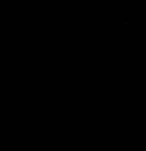 Les bases de Seenae [ED+EC] 29 bases =) 2 NEW (02/05/15)  - Page 2 Mini_131791baseN