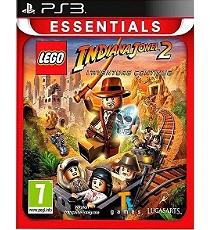 [PS3] Liste Jeux Essentials [en cours] Mini_133570Titelive8717418440459G8717418440459