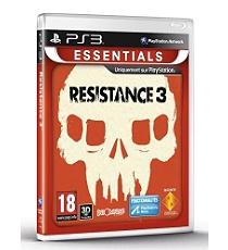 [PS3] Liste Jeux Essentials [en cours] Mini_135103Titelive0711719298953G0711719298953