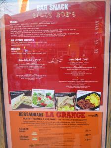 Les menus des Fast food et restauration rapide à Disneyland Paris Mini_135693IMG6741