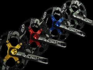 Ridea Bicycle Components Mini_13794419413716408928692813971723091264o