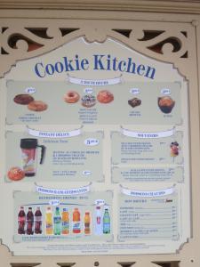 Les menus des Fast food et restauration rapide à Disneyland Paris Mini_142495IMG6575
