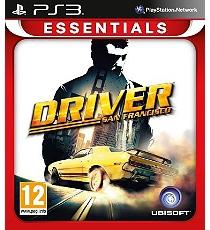 [PS3] Liste Jeux Essentials [en cours] Mini_142525Titelive3307215659410G3307215659410