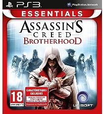 [PS3] Liste Jeux Essentials [en cours] Mini_142947Titelive3307215659083G3307215659083