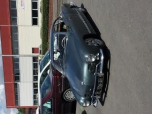 Karmann Ghia 1958 - Page 9 Mini_143425image310