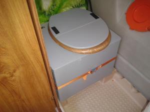 Présentation de mes toilettes séches fabrication perso  - Page 3 Mini_14508020141129153211