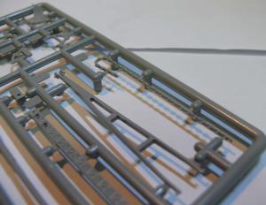 BISMARCK 1/350 Platinum Edition Mini_146188DKMBismarck89