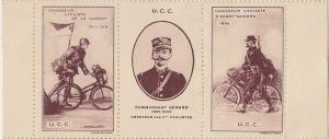 Monument des chasseurs cyclistes Mini_146799Vignette4