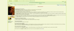 [Souvenir] Thèmes et Kits du forum Mini_147106Capturecranextraittopicverrouiller