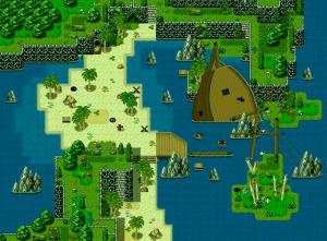 [RPG VX Projet terminé] Zeeshan l'avènement des djinns Mini_147661556350954Bateau3