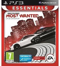 [PS3] Liste Jeux Essentials [en cours] Mini_147922Titelive5030934113052G5030934113052
