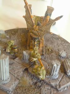 La tribu de la Lune Rousse - CDA Tamurkhan - Warhammer Forum Mini_148317P1040630a