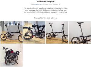 Brompfication - Page 6 Mini_149977PhotoBrompfication1