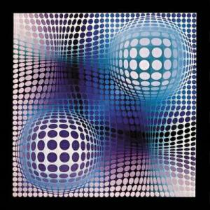 art et sciences Mini_151535vasarelyvictorfeny2602606