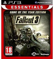 [PS3] Liste Jeux Essentials [en cours] Mini_152560Titelive0093155147379G0093155147379