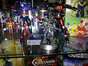 Godzilla collection Mini_154440mgodzi2