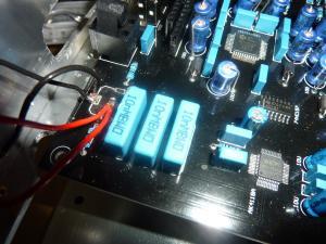 Premier projet et expérience DAC DIY.. - Page 12 Mini_154716P1010507
