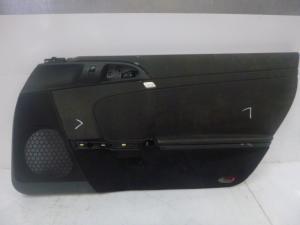 Quels tailles des HP dans boxster 987 phase 1 ? Mini_156860P1100381147887395920161111
