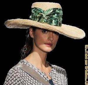 femmes Chapeau Mini_15699022532big