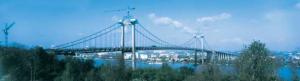 Pont d'aquitaine 2000/2003 Mini_157893pont