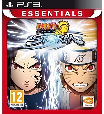 [PS3] Liste Jeux Essentials [en cours] Mini_160462Titelive3391891982832G3391891982832