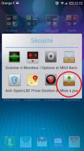 [ROM] Installation / Mise à jour Mini_16047820130128222226