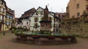 les Vosges-Alscace ascension 2015 Mini_163149DSC1509