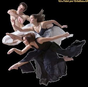 Danse moderne - Page 5 Mini_166366webportfolio062009001r