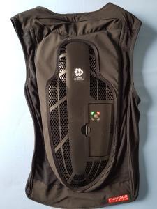 Airbag Revolution In&Motion Mini_16713720170513175103