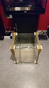 [En construction] Juwel Lido 200 en jaubert Mini_167143DSC0130