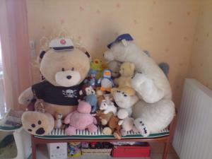 Mes enfants ♥ Mini_170516Mespeluches