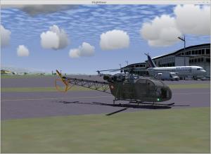 New Alouette-II Mini_171209Capturedu20140714213217
