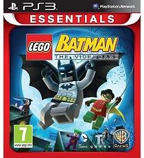 [PS3] Liste Jeux Essentials [en cours] Mini_172467Titelive5051889331506G5051889331506
