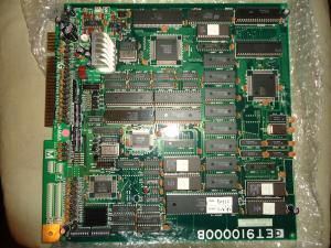 [ PCB TAITO ] Mini_172644DSC02415