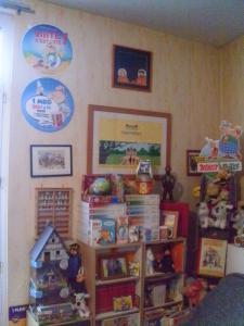Les collections de Lolo49 Mini_172849008