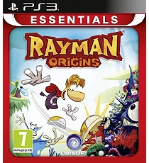 [PS3] Liste Jeux Essentials [en cours] Mini_174407Titelive3700664521268G3700664521268
