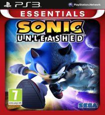 [PS3] Liste Jeux Essentials [en cours] Mini_17677495636front