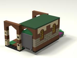 [MOC] Boîte de présentation Moi et mon dragon, en mini-maison de campagne Mini_178770boite05maison01Bloc06