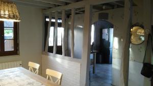 Rénovation intérieur totale ... Mini_17885040