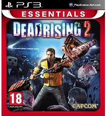 [PS3] Liste Jeux Essentials [en cours] Mini_179493Titelive5055060929544G5055060929544